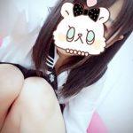 2DgSlewED5_l.jpg