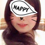 APWAh2X4oo_l.jpg