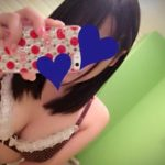 B79QXHTClX_l.jpg