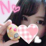 MnNVm0HPpg_l.jpg