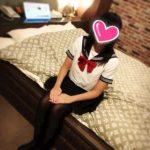 U6TRMsaEIu_l.jpg