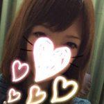 dHjXf6mBxd_l.jpg