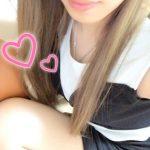 g6CG1AUHda_l.jpg