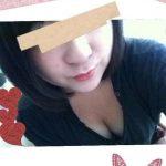 y6LL3QEe6W_l.jpg