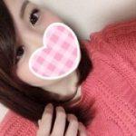 5dUv2FSguy_s.jpg