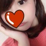 CKN2Y2boIx_s.jpg