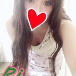 CSOzn97kGz_l.jpg