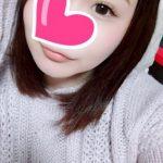 It74MpTlWu_l.jpg