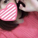 PLogSsosop_s.jpg