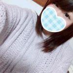 Pk541eFNlI_l.jpg