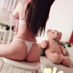 V13T5As9dG_l.jpg