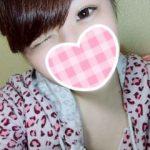 Yh1otLPVai_s.jpg