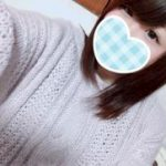 b9uDLpXILW_s.jpg