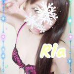 uxmmN4R5y4_l.jpg