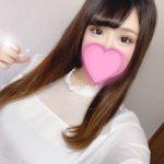 1V2SLNrdyT_l.jpg