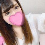 2bFndbqtny_l.jpg