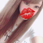 BjsNUC3zqR_l.jpg