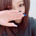 KaAenlRV5u_l.jpg