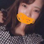 dUYaPk5wiL_l.jpg