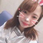 kUZXwru5Uv_l.jpg