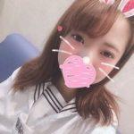 vimQ1YN5R4_l.jpg