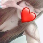 G7ElxXBHbx_l.jpg