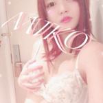 8KSwf2e46X_s.png