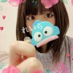 j3FoySpY42_l.jpg