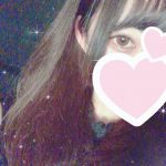 k5gYc7rblw_l.jpg