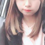 gx9YmdSGUF_l.jpg
