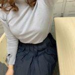 A3qZOaviAC_s.jpg
