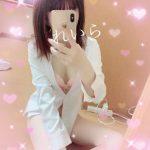 l6OAkIBhm4_l.jpg