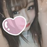 UPkCgUgLU7_l.jpg