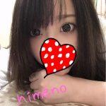 kQif7WqKqN_l.jpg