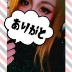 57TNqtPRHU_l.jpg