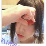 ATzwDKTkDQ_l.jpg