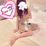 BclpdaYyf2_l.jpg