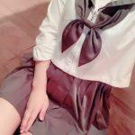 BxGpEY8rOm_l.jpg