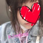 CDaaQVqFQO_l.jpg