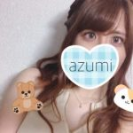 zhDAxBxCnz_l.jpg