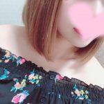 QiuJfTSeSZ_l.jpg