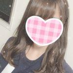 SHa8aAJUeT_l.jpg