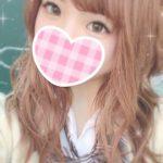 UY6leaNR2L_l.jpg