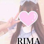 r8hmWOwf7f_l.jpg