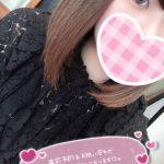 wyYSEIWqax_l.jpg