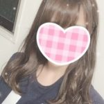 Np4baf8HjU_l.jpg