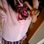 bA5P0qytZz_l.jpg