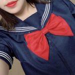 obS46BEUcW_l.jpg