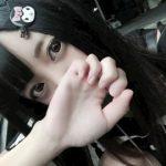 kGUjhd7Jml_l.jpg