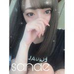 oNuKI3NB4t_l.jpg